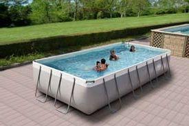 0147k technypools 720x430x132 piscina aruba 700 top - Orientamento piscina ...