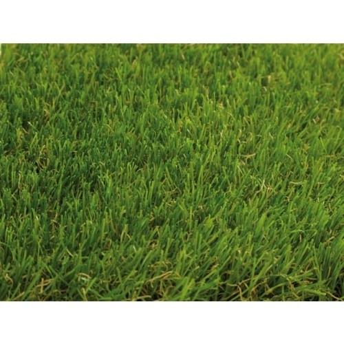 Le prato verde sintetico erba sintetica per piscine mod for Prato verde