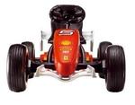 Buddy Ferrari 150º Italia