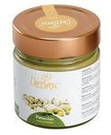 Crema spalmalbile al pistacchio 230 gr