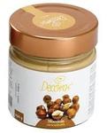 Crema spalmalbile al gianduia 230 gr