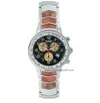 PCH 764/AM Orologio Uomo Cronografo Prima Classe Alviero Martini