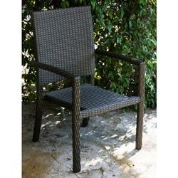 Tavoli e sedie pranzo giardino 3 for Arte arredi sciacca