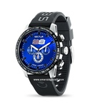 R3251575003 Sector 850 Jorge Lorenzo Special Edition