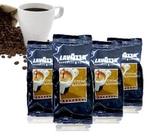 LAVAZZA 1000 CIALDE CAPSULE CAFFE CAFFE' CREMA E AROMA ESPRESSO POINT ORIGINALI ITALIA