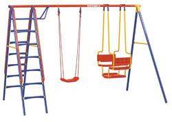 Banco della scuola con lavagna e sedia chicco 30401 for Altalena chicco da giardino