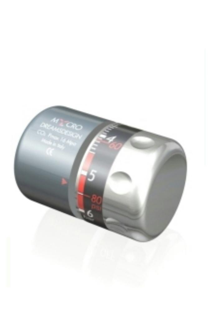 In offerta Depuratore acqua ad osmosi inversa con Frigogasatore Professionale.