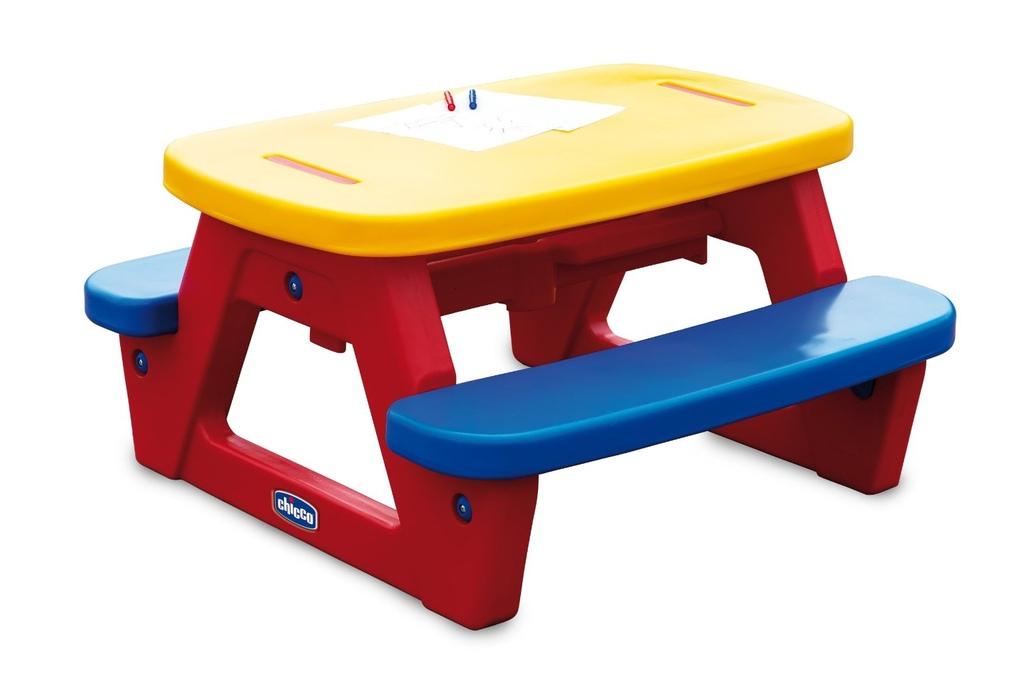 tavolo gioco per bambini chicco: per bambini da gioco disegno ... - Tavolo Da Disegno Per Bambini