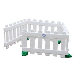 Staccionata recinto Palizzata per bambini CHICCO 30103
