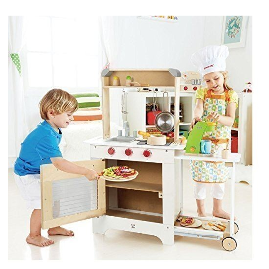 Best Cucina Ikea Bambini Photos - Ideas & Design 2017 ...