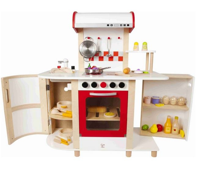 Cucina In Legno Per Bambini Ikea. Tavolini Bambini Ikea With Cucina ...