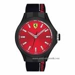 0830219 Orologio Uomo Ferrari