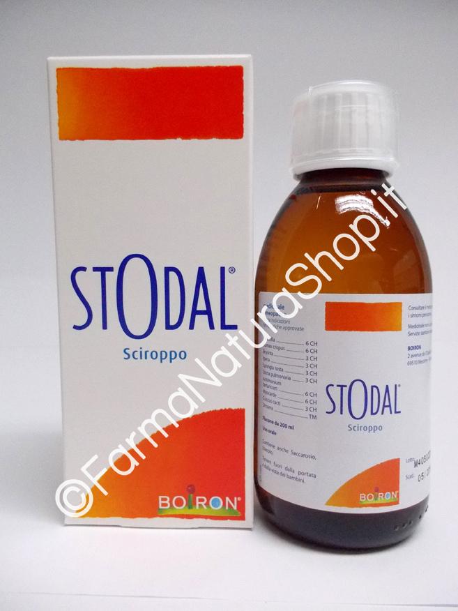 Elrod fence co-azithromycin 250 mg