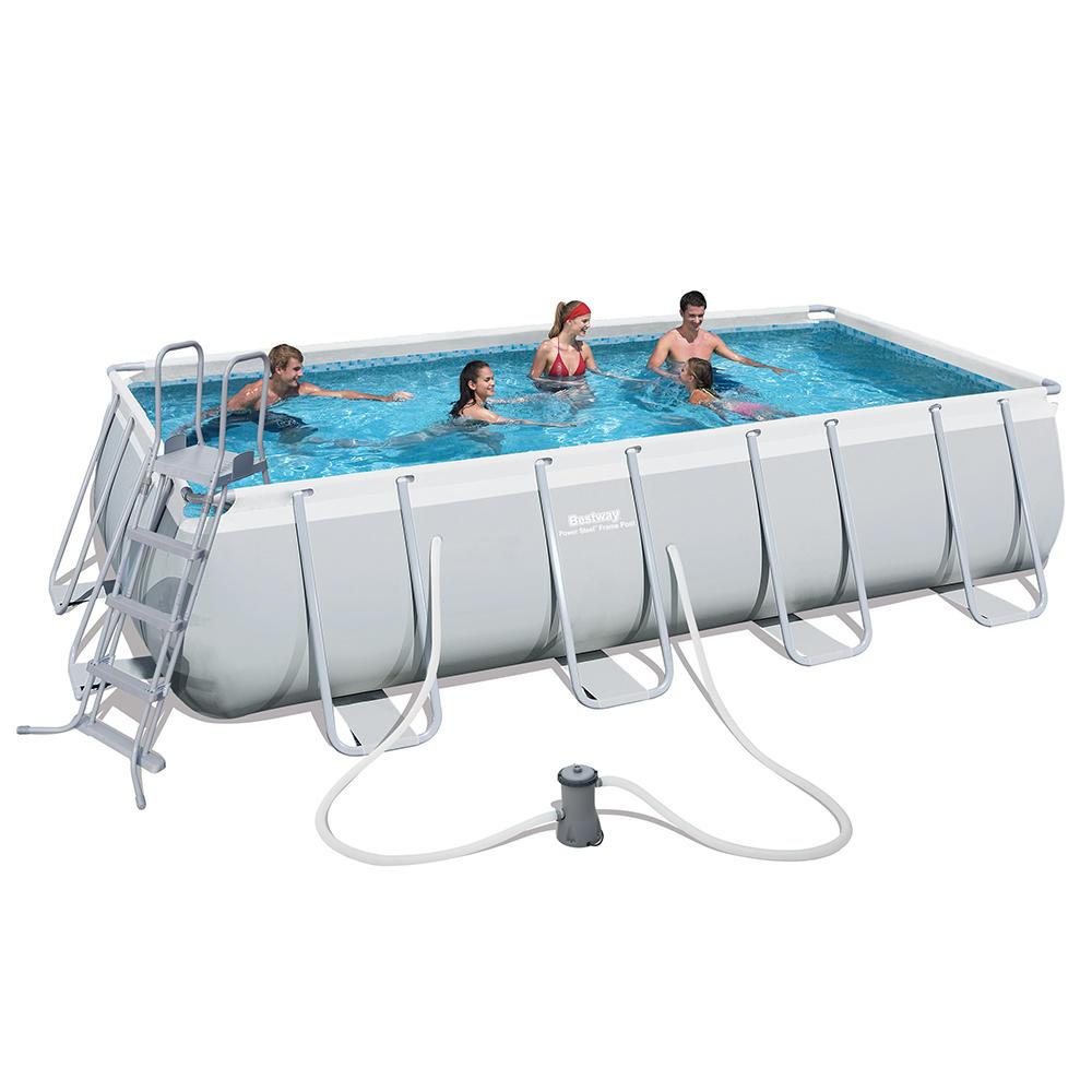 Bricobravo il tuo rivenditore bestway autorizzato for Bestway piscine e accessori