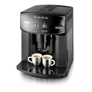 Macchina di caffè De Longhi Magnifica ESAM 2600 DeLonghi Magnifica ESAM 2600