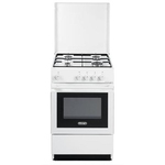 Cucina a Gas De Longhi SGW-554