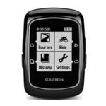 GARMIN GPS CICLISMO Edge 200