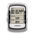 GARMIN GPS CICLISMO Edge 500 + Monitor de frecuencia cardíaca
