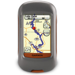 GARMIN Dakota™ 20 Referencia: 010-00781-01