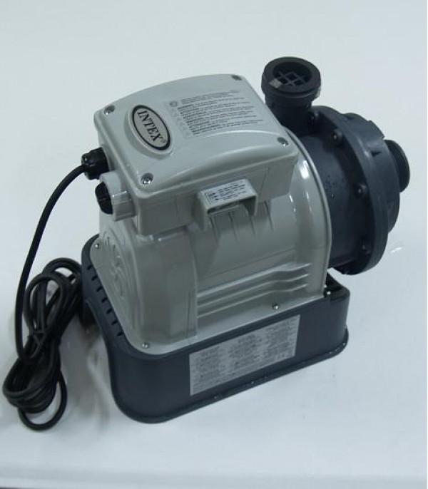 Ricambio motore intex 4000 l h pompa a sabbia intex cod for Prodotti intex