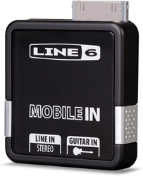 Line6 Mobile In