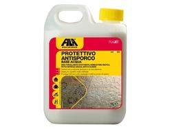 Protettivo antisporco FILAJET per cotto pietra naturale gres porcellanato ceramica smaltata 1 LT