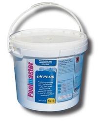 Correttore PH Plus -  Kg 1 proff trattamento