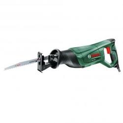 Seghe a Gattuccio Bosch PSA 700 E 710w