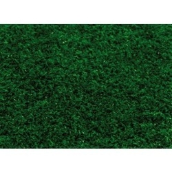 Prato verde sintetico mod. Golf 1x10 mt erba finta colore verde supporto in lattice