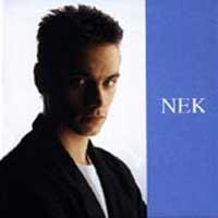 CD Nek