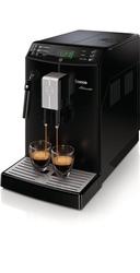 Macchina per caffè espresso automatica Saeco Minuto HD8761/01