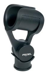 Proel APM45B