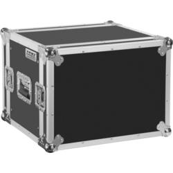 GDE RKL50 - Flightcase a rack