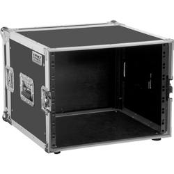 GDE RKL60 - Flightcase a rack