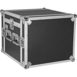 GDE RKL63 - Flightcase a rack