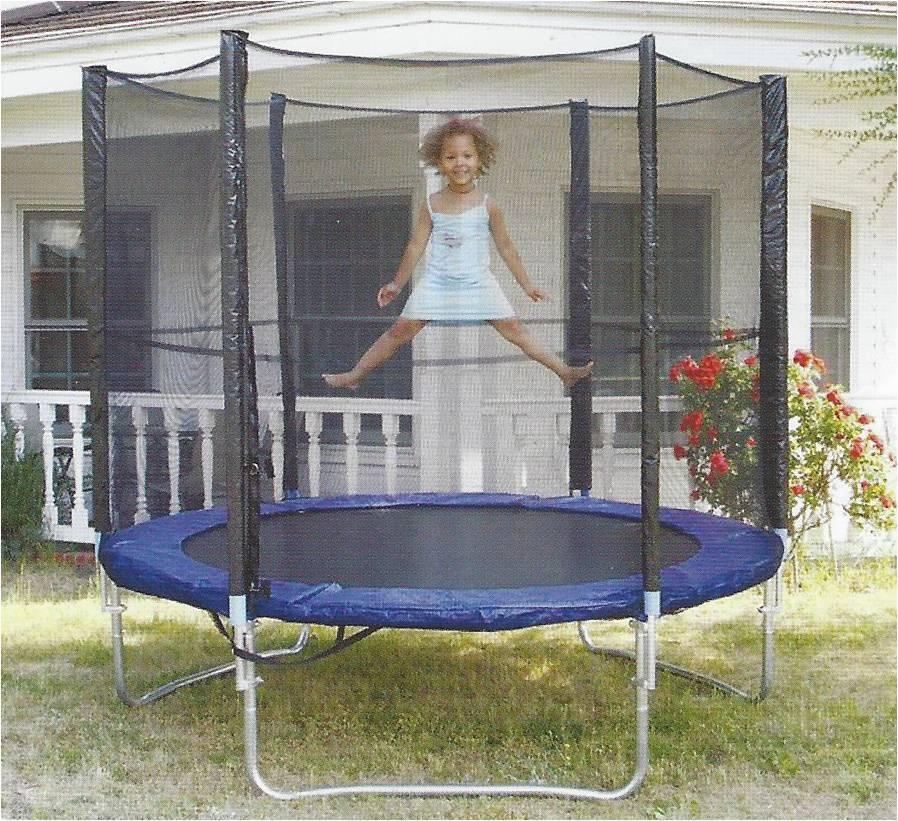 Tappeto trampolino elastico per bambini papillon 223 x - Tappeto bambini ...