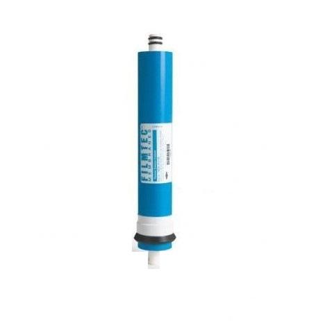 Acquista in offerta la membrana Filmtec 100 gpd per osmosi inversa.