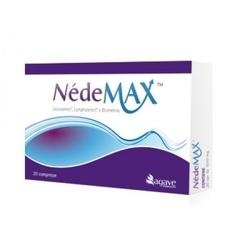 NEDEMAX