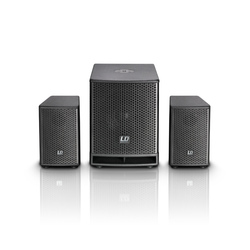 """LD Systems DAVE G3 Series 10"""""""