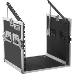 GDE RKS93 - Flightcase a rack