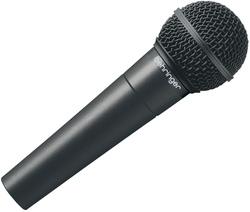 Behringer Ultravoice XM8500