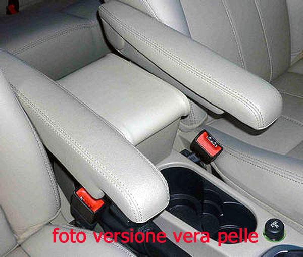 Portaoggetti per Freelander (2007-2012)