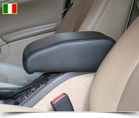 Bracciolo per Saab 9.3 (2003-2008)