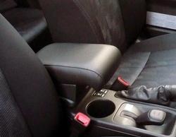 Bracciolo regolabile per Subaru Impreza (dal 2007) - Forester (dal 2006)