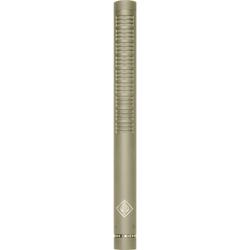 Neumann KMR-81i