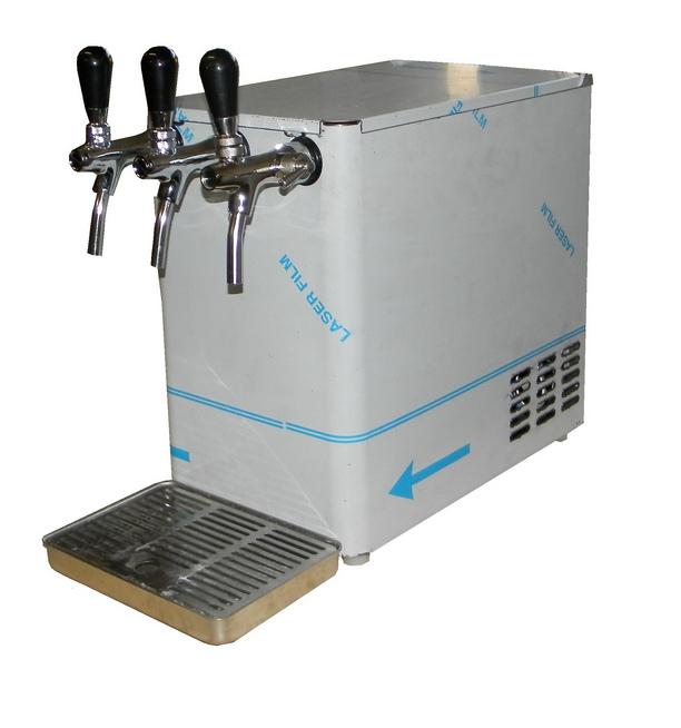 Erogatore acqua professionale euros 50 per bar ristoranti - Porta acqua per termosifoni ...