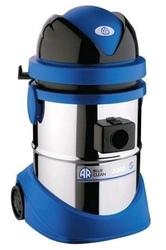 Aspiratore per Solidi e Liquidi Annovi Reverberi 51153 AR 3360 - 1250 w 30 lt