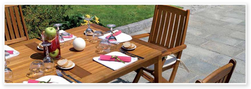 Sedia pieghevole siviglia con braccioli in legno d 39 acacia for Sedia a dondolo foppapedretti