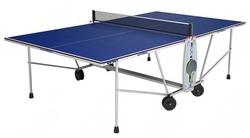 Tavolo Ping Pong Indoor CORNILLEAU Sport ONE Sport One Indoor DA INTERNO