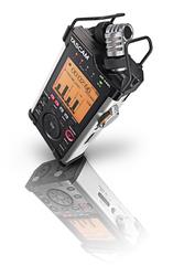 Tascam DR 44WL - Registratore digitale portatile